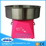 Fabricante eléctrico de la seda del caramelo de la alta calidad para el hogar y el anuncio publicitario
