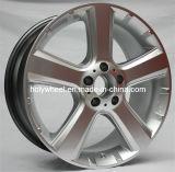Legierung Wheel für Benz/Wheel Rim für Amg (HL865)
