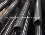 A179 tubo d'acciaio a basso tenore di carbonio, A179 tubo senza giunte, tubo d'acciaio SA179 per lo Calore-Scambiatore