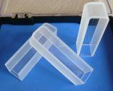 goede Kwaliteit q-4 van de Breedte van 10mm Binnen StandaardCel met Deksel