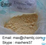 근육 건물을%s 99% 높은 순수성 Trenbolone 아세테이트 신진대사 스테로이드