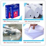 A3 A4 Kopierpapier für Kopierer-Drucken