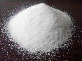 Poliacrilamida aniónica para el tratamiento de aguas