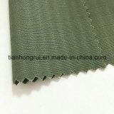 Tessuto a prova di fuoco del franco del combattente di fuoco per la produzione dei vestiti