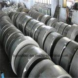 Striscia inossidabile ASTM S32750 della bobina dell'acciaio inossidabile
