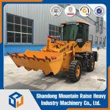 Многоцелевой Мини Сельскохозяйственный трактор Сделано в Китае, Список колесный погрузчик Недорогие цены