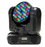 головка луча 36X3w RGBW СИД Moving (HC-901A)