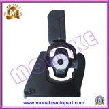 De rubber Motor van de Motor zet voor de Bloemkroon Altis 2009-2013 van Toyota (12361-0D220) op