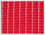 Сеть окликом чисто HDPE 100% анти-