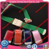 医学の乳液の自由なクイックリリースの絞圧器の小児科の絞圧器
