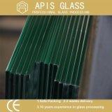 vidrio endurecido 3mm-12m m con alta calidad del surtidor de China