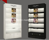 Soporte Perfume, Display Cosmetic rack