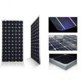 De Haute Qualité Panneaux Solaires pour le Système D'alimentation Solaire