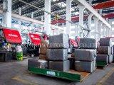 Las piezas de la forja del acero de carbón del OEM de China forjaron el fabricante