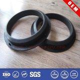 Anel personalizado durável barato do selo da borracha de silicone (SWCPU-R-OR043)