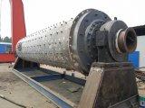 ミネラル製造プラントのためのMq鉱山の製造所装置かボールミル