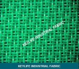 Paper Machine Forming Section를 위한 두 배 Layer Polyester Woven Wire Cloth