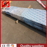 熱いSale ASTM 304 304L 316 316L Stainless Steel Sheet