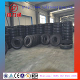 모든 강철 광선 트럭 타이어 9.00r20 10.00r20 11.00r20 12.00r20
