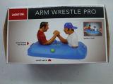 Giocattoli educativi del PRO del braccio di lotta del braccio di lotta giocattolo del gioco