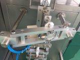 Única máquina de embalagem do saco da vara da pista