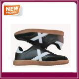 Chaussures sportives occasionnelles d'espadrilles respirables de mode