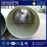 Dn5000メートルごとの大きいDia GRPの管の価格