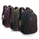 Сумки для спорта, ноутбук, компьютер , школа, путешествия , плечо , рюкзак