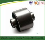 Maquinaria 2016 do CNC do serviço do OEM do fornecedor de China com a boa equipe da engenharia