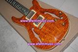 Prs вводят в моду/Mahogany тело & шея/гитара Afanti электрическая (APR-046)