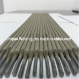ISO Certificate Aws E7018 Rutile Welding Electrodes mit Stable Quality