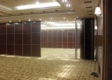Office를 위한 65mm Operable Partition Wall