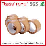 ISO9001: Verpackenband des Papierkasten-2008