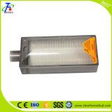 Фильтр входа концентратора кислорода главный, фильтр концентратора HEPA кислорода