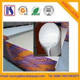 Água de Han - colagem baseada para a colagem laminada papel da placa de gipsita