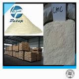 白い粉の高い純度の陶磁器の等級CMC