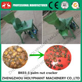 Cracker di piccola capacità della noce di palma di prezzi di fabbrica 2016 (0086 15038222403)