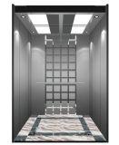 Elevador qualificado do elevador do passageiro com En81 Xr-P48 padrão