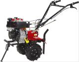 cultivador rotatorio de la sierpe diesel de la energía 6HP (1WG3.8C)