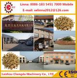 Laminatoio di legno della pallina della biomassa calda di vendita con Ce