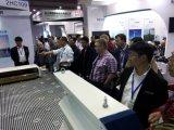 CNC LED는 구멍 펀치 기계를 말로 나타낸다