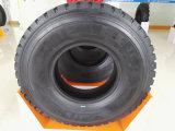 放射状バスタイヤTBRのタイヤ18pr (1200R20 12.00R20)