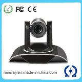 De Camera van de Videoconferentie HD 1080P60 met Enhance Pan/Schuine stand /Zoom