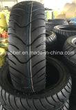 Tubless Motorrad-Reifen/Gummireifen 110/90-16