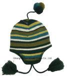 шлем нашивки ребенка 100%Acrylic (HJB072)