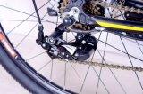 Велосипед города алюминиевого сплава 26 дюймов электрический, стальной велосипед
