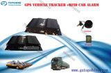 Do GPS alerta do veículo/carro da zona perseguidor Vt1000
