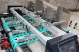 BOPP / OPP Film Double Line Window Patching Machine Fabricant (GK-1080T)