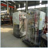 Isolierender doppelte Gruppen-dichtungsmasse-Glasextruder