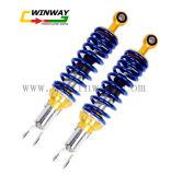 Ww-6223 Mix-Color OEM Manufacturer Absorbeur de choc arrière de moto